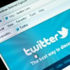Buying A Call Option On Twitter $TWTR