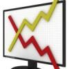 Stocks Riskier Than Options Trading?
