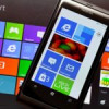 Speculator's Corner:  Microsoft's (MSFT) Big Hardware Gamble