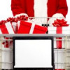 How Important Are Holiday Sales To The US?