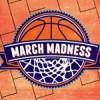 March Momo Madness