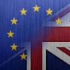How To Brexit-Proof Your Portfolio