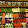 1 Trade To Bank A 50% Gain On This Organic Grocer