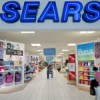 Do Not Buy This Undervalued Retail Stock