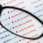 Options trading low volatility