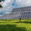 Quick Profits From Renewed Interest In Solar Stocks
