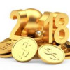 What To Expect From Gold In The New Year