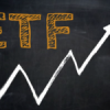 3 ETF Covered Calls To Earn Extra Income
