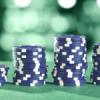 3 Naked Puts On Blue-Chip Stocks