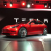 How To Generate Income On Tesla's (TSLA) Plunge