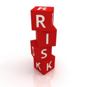 Options Trading Risks