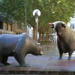 bull-vs-bear
