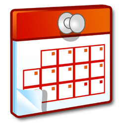 Eurostoxx options trading calendar