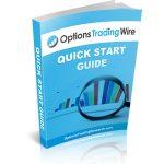 OTW-QuickStartGuideIcon