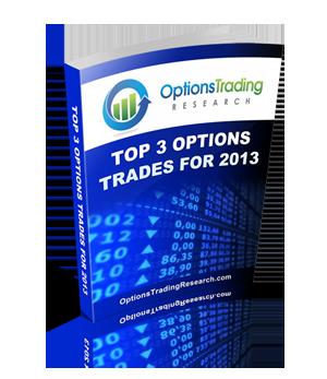 Stock options erisa