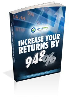 How To Increase Your Returns By 948%: Covered Call Writing
