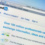 Speculator's Corner:  How To Trade LinkedIn (LNKD)
