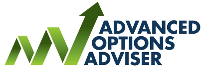 Advanced Options Adviser