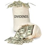 3 Dividend Stocks To Buy Now And Hold Forever
