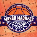 March Momo Madness