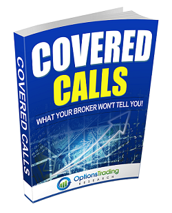 What Your Broker Won't Tell You About Covered Calls...