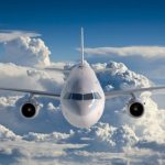 3 Airline Stocks To Buy Before They Take Off