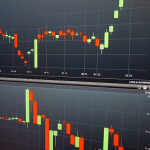 Options Trading: Playing The New Volatility Regime