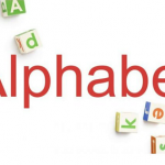 Alphabet Inc. Is An Easy Long From Here!