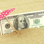 3 Ways To Add $1,000 In Monthly Income For Summer Cash