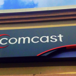 Confidently Rush Into Comcast Corporation — Fears Are Overblown