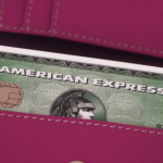 Go Long American Express Company On This Earnings Dip