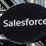 The Market Is Wrong — Salesforce Stock Is Headed Higher