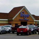 Kroger Stock: The Panic Selloff Is An Opportunity