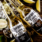 Constellation Brands Stock Is Rallying … More Gains Ahead