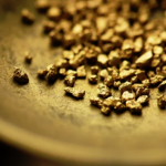 3 Ways To Trade The Bull Market For Gold Stocks
