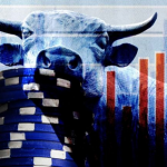 3 Bull Flag Stocks To Buy