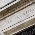3 Stocks To Buy After The Fed Meeting