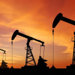 3 Oil Stocks That Are Worth Looking Into Now